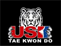 USK Taekwondo